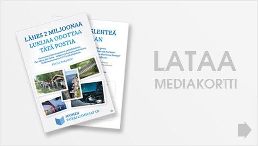 BNR-lataa-mediakortti-suomen-paikallisemediat