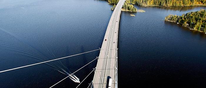 IMG-suomen-paikallismediat-tahtisilta2
